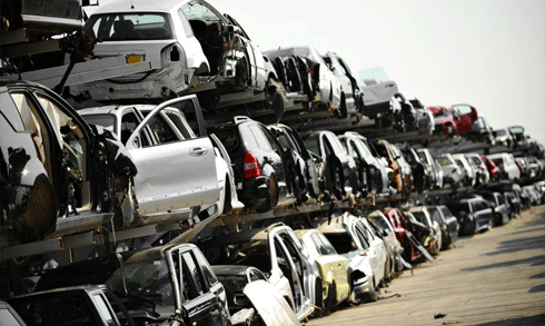 Junk My Car For 500 Cash >> Cash For Junk Cars In Philadelphia Fast Cash For Junk Cars