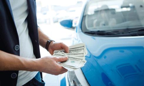 Cash for junk cars Philadelphia