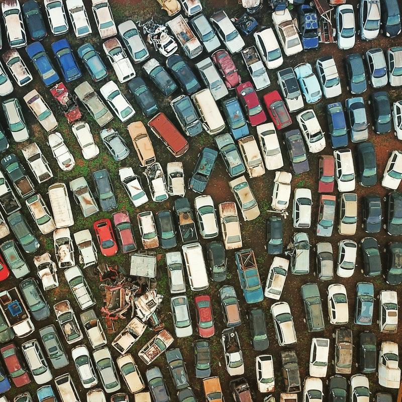 money for junk cars philadelphia