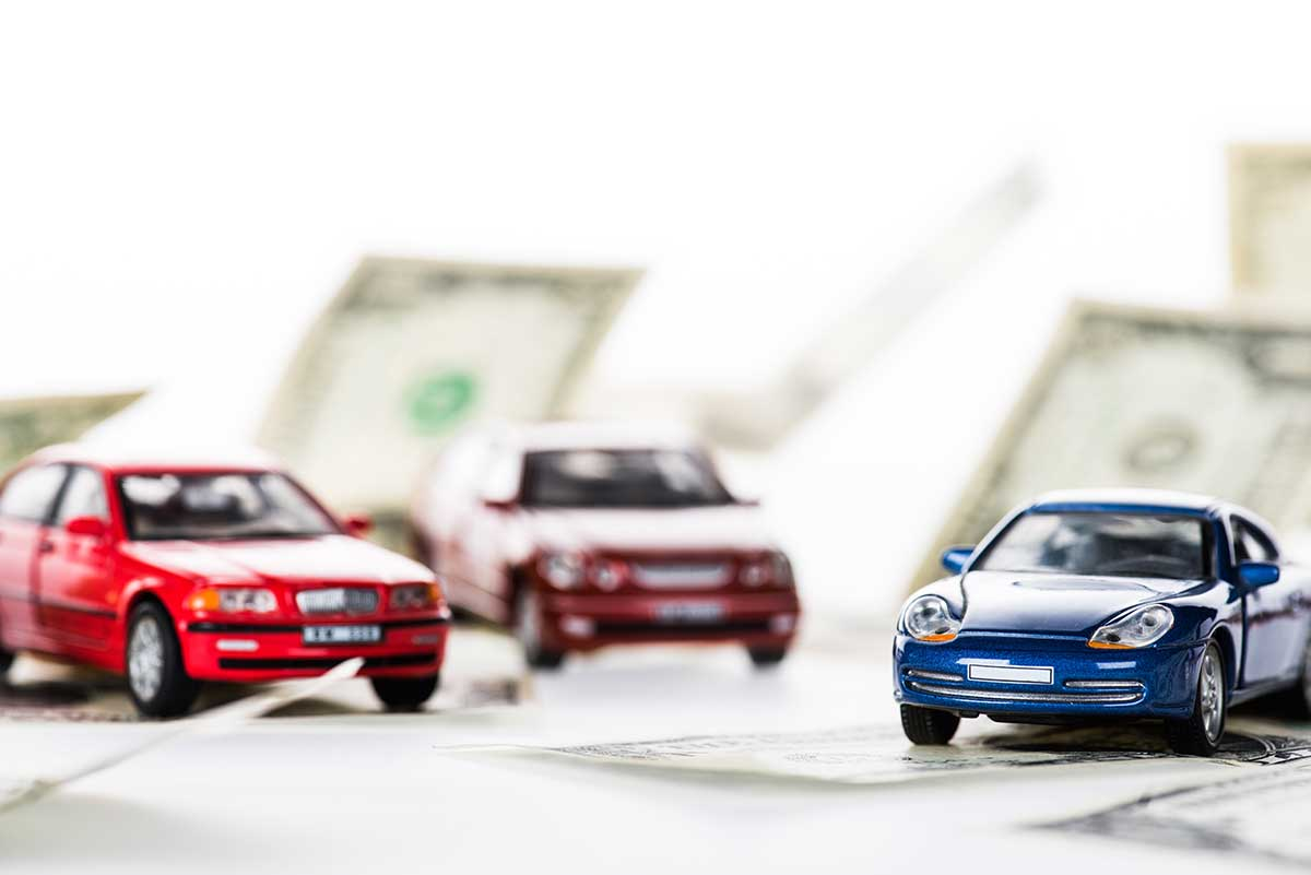 Guaranteed No Stress Way of Getting Cash for Your Junk Car in Philadelphia