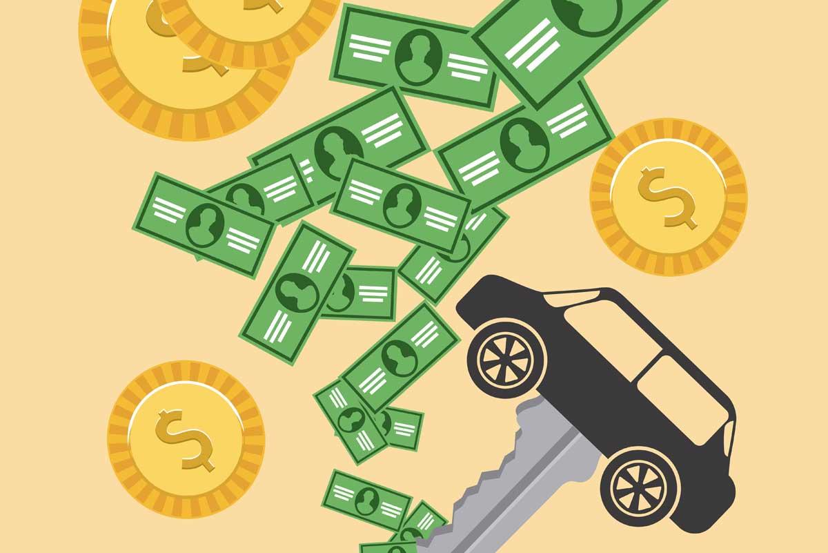 Is it Hard Getting Cash for Junk Cars in Philadelphia